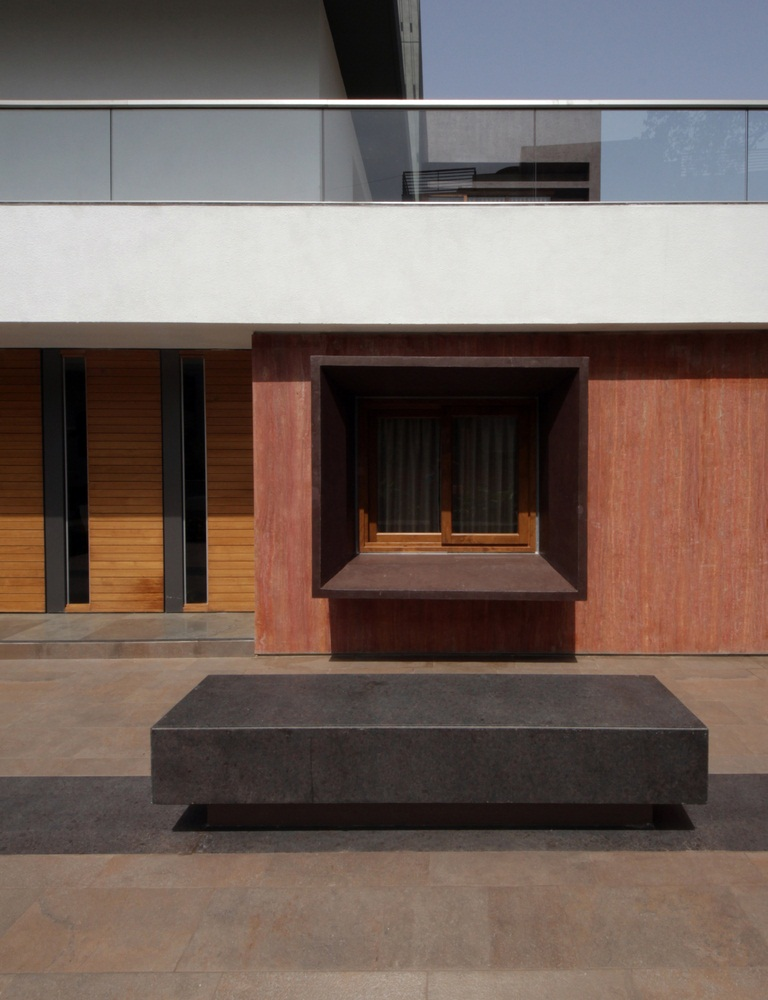 salcito house plan, multigenerational housing developments,