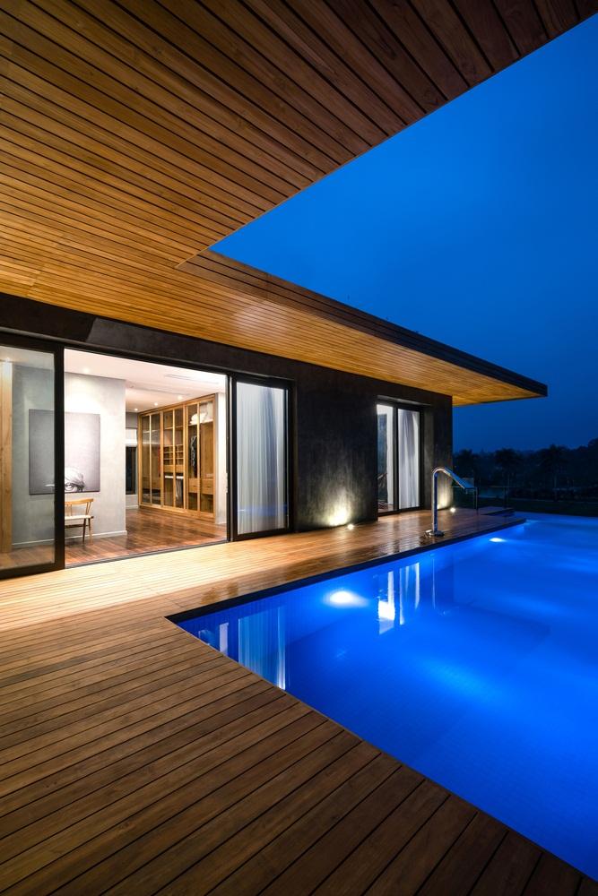 simple wood house interior design, modern wooden house design plans,