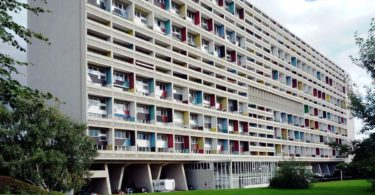 brutalist architecture, understanding brutalist architecture, brutalist architecture uk,