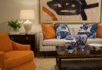 interior design trends, design trends,